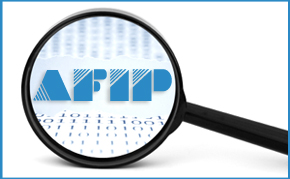 conector-webservices-AFIP