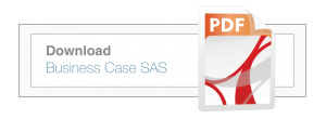 Download Business Case SAS