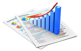 E-invoicing sees 19% growth in Europe