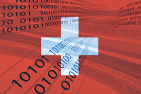 Switzerland to roll out e-invoicing in the Administration in 2016