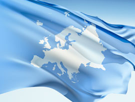 E-invoicing consolidates in Europe