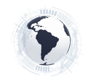 e-Invoicing situation in Latin America [White Paper]