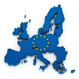 2018: e-Invoicing year in the European Union
