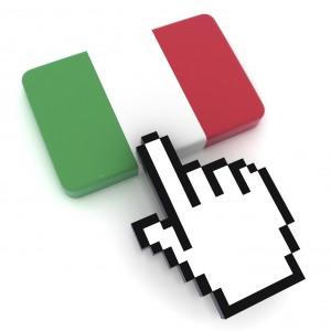 Paperless revolution makes headway in Italy: PEPPOL settles in Emilia-Romagna