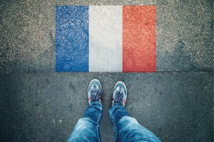 The road to B2G e-invoicing in France