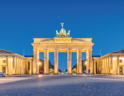 The conference takes place on September 8 at the BMWi in Berlin and brings together European experts to discuss the future of e-invoicing in the public sector