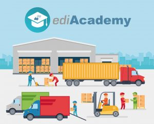EDI Academy – Despatch Advice