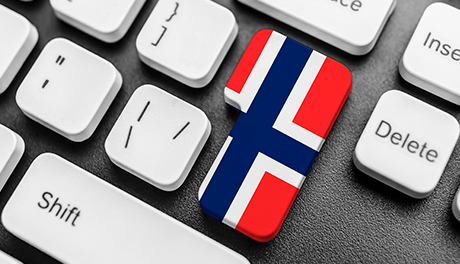 EDICOM offers SAF-T services for companies in Norway