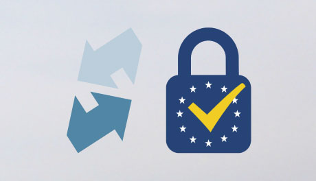 European eIDAS Regulation
