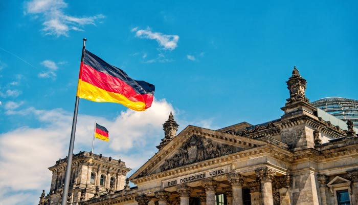 germany-einvoicing-b2g